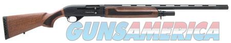 "Charles Daly Chiappa 930138 601 Field  12 Gauge 28"" 5+1 3"" Black Receiver/Blued Barrel Wood Fixed  Guns > Shotguns > C Misc Shotguns"