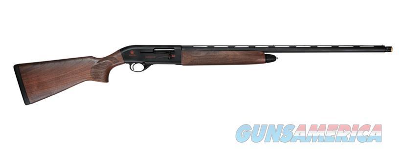 "Beretta USA J30TJ10 A300 Outlander Sporting Semi-Automatic 12 Gauge 30"" 3"" Wood Stk Black Aluminum  Guns > Shotguns > Beretta Shotguns > Autoloaders > Hunting"