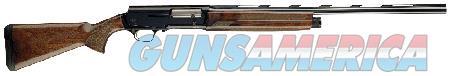 "Browning 0118003005 A5 Hunter 12 Gauge 26"" 3+1 3"" Black Turkish Walnut Fixed Stock Right Hand  Guns > Shotguns > B Misc Shotguns"