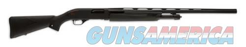 Winchester SXP BLACK SHADOW 20/28 3   Guns > Shotguns > W Misc Shotguns