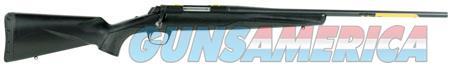 "Browning 035201218 X-Bolt Stalker  308 Win,7.62 NATO 4 22"" Fixed Stock Black w/Dura-Touch Armor  Guns > Rifles > B Misc Rifles"