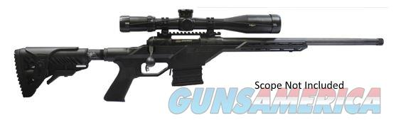 Savage Arms 10BA STEALTH 308WIN 20 5/8-24 22637 | SHORT ACTION  Guns > Rifles > S Misc Rifles