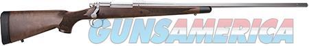 "Remington Firearms 84019 700 CDL SF Bolt 257 Weatherby Mag 26"" 3+1 Walnut Stk Stainless Steel  Guns > Rifles > Remington Rifles - Modern > Model 700 > Sporting"