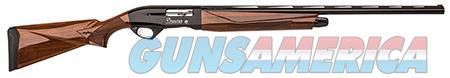 "Pointer KPS20A028W Semi-Automatic 20 Gauge 28"" 3"" Walnut Stk Blued Rcvr  Guns > Shotguns > PQ Misc Shotguns"