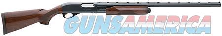 "Remington Firearms 26929 870 Wingmaster Pump 12 Gauge 26"" 3"" Walnut High Gloss Stk Blued High Polish  Guns > Shotguns > Remington Shotguns  > Pump > Hunting"