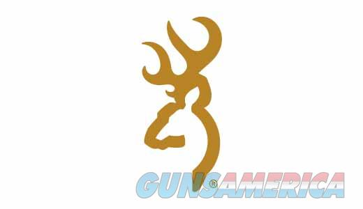 Browning X-BOLT HI GRADE HUNTER 300WSM HIGH GRADE|OCTAGON BARREL  Guns > Rifles > B Misc Rifles