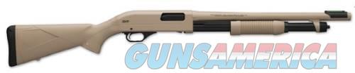 Winchester SXP DESERT DEFENDER 20/18 3 FIBER OPTIC FRONT SIGHT  Guns > Shotguns > Winchester Shotguns - Modern > Pump Action > Hunting