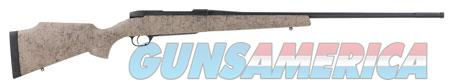 """Weatherby MUTM300WL8B Mark V Ultra Lightweight  300 Wthby Mag 3+1 28"""" Fixed Monte Carlo Stock Brown  Guns > Rifles > Weatherby Rifles > Sporting"""