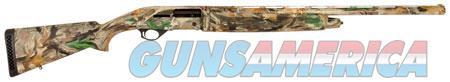 "TriStar 24139 Viper G2  Semi-Automatic 12 Gauge 26"" 5+1 3"" Fixed w/SoftTouch Stock Steel Receiver  Guns > Shotguns > Tristar Shotguns"