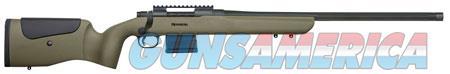 "Mossberg 27784 MVP LR Bolt 6.5 Creedmoor 22"" 10+1 OD Green Fixed Benchrest w/Black Adjustable Comb  Guns > Rifles > MN Misc Rifles"