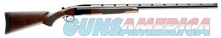 "Browning 017075404 BT-99 Micro Midas  Break Open 12 Gauge 28"" 2.75"" Black Walnut Stk Blued Steel  Guns > Shotguns > Browning Shotguns > Single Barrel"
