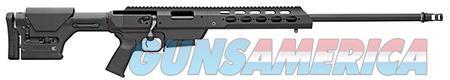 "Remington Firearms 84474 700 Tactical Chassis Bolt 308 Win/7.62 NATO 24"" 5+1 Black Adjustable Magpul  Guns > Rifles > Remington Rifles - Modern > Model 700"