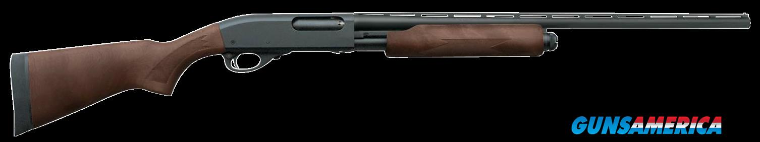 "Remington Firearms 25599 870 Express Pump 28 Gauge 25"" 2.75"" Birch Stk Black Rcvr  Guns > Shotguns > R Misc Shotguns"