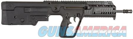 """IWI US XB16L Tavor X95 223 Rem/5.56 NATO 16.50"""" 30+1 Fixed Bullpup Stock Black  Guns > Rifles > IWI Rifles"""