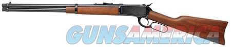 "Rossi 923572013 R92 Carbine 357 Mag 10+1 20"" Brazillian Hardwood Stock Right Hand  Guns > Rifles > R Misc Rifles"