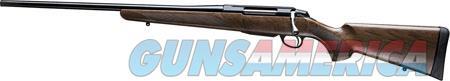 """Tikka T3 JRTXA370L T3x Hunter 7mm Rem Mag 3+1 24.30"""" Oil Wood Black Left Hand  Guns > Rifles > TU Misc Rifles"""