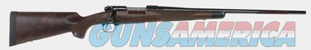 "Winchester Guns 535203212 70 Super Grade 243 Win 5+1 22"" Satin Fancy Walnut Polished Blued Right  Guns > Rifles > Winchester Rifles - Modern Bolt/Auto/Single > Model 70 > Post-64"