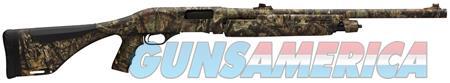 """Winchester Guns 512313240 SXP Extreme Deer Hunter  Pump 12 Gauge 22"""" 3"""" Mossy Oak Break-Up Country  Guns > Shotguns > Winchester Shotguns - Modern > Pump Action > Deer Guns"""