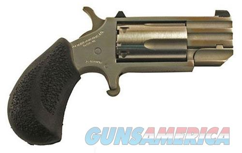 North American Arms PUG 22MAG REV 1 SS TRITIUM NAA-PUG-T  Guns > Pistols > North American Arms Pistols