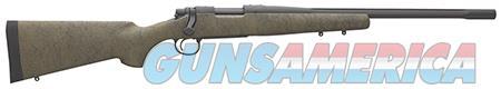 "Remington Firearms 84467 700 XCR Compact Tactical Bolt 308 Winchester/7.62 NATO 20"" 4+1 Bell and  Guns > Rifles > Remington Rifles - Modern > Model 700 > Sporting"