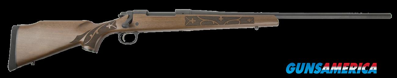 "Remington Firearms 84672 700 ADL 200th Anniversary Bolt 30-06 Springfield 24"" 4+1 Walnut Stk Blued  Guns > Rifles > R Misc Rifles"