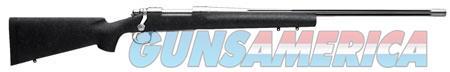 "Remington Firearms 25643 700 Sendero SF II Bolt 25-06 Rem 26"" 4+1 Synthetic Black/Gray Stk Stainless  Guns > Rifles > Remington Rifles - Modern > Model 700 > Sporting"
