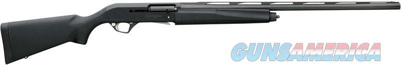 "Remington Firearms 81046 Versa Max Sportsman Semi-Automatic 12 Gauge 26"" 3.5"" Black Synthetic Stk  Guns > Shotguns > Remington Shotguns  > Autoloaders > Hunting"