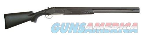 Mossberg MAVERICK HUNTER O/U 12/28 BLSY MAVERICK HUNTER  Guns > Shotguns > MN Misc Shotguns