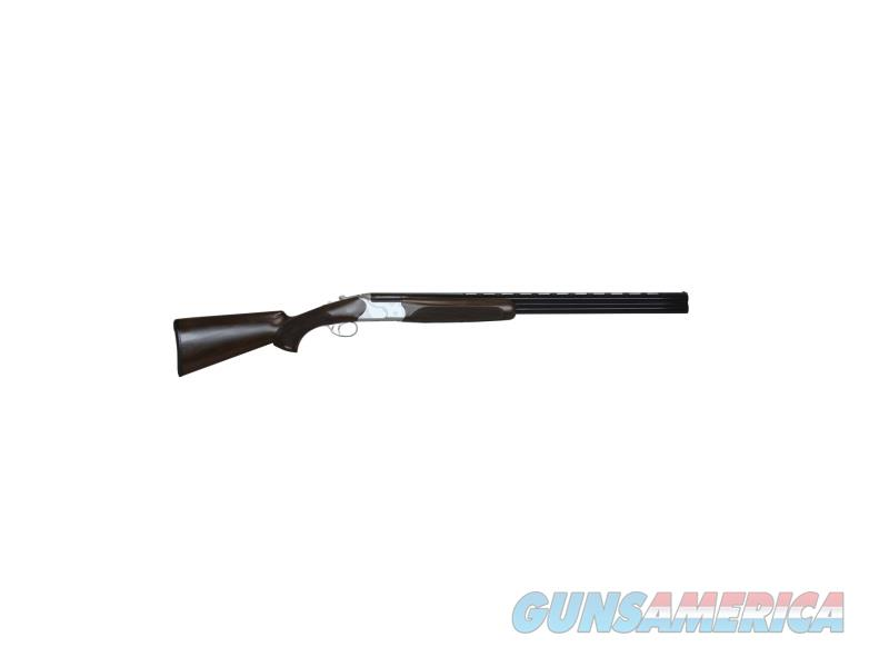 CZ-USA REDHEAD PRMR O/U 20/24 RDC LOP REDUCED LENGTH OF PULL  Guns > Shotguns > C Misc Shotguns