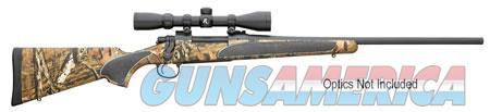 "Remington Firearms 84187 700 SPS Bolt 7mm Rem Mag 24"" 3+1 Mossy Oak Break-Up Infinity Fixed w/Black  Guns > Rifles > Remington Rifles - Modern > Model 700 > Sporting"