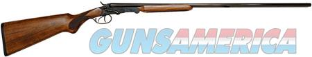 "T R Imports OHAL3628 Silver Eagle Break Open 410 Gauge 28"" 3"" Turkish Walnut Stk Steel  Guns > Shotguns > TU Misc Shotguns"