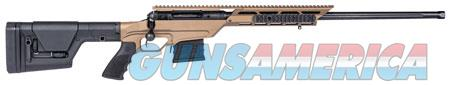 "Savage 22870 10/110BA Stealth Evolution LH Bolt 338 Lapua Mag 24"" 5+1 Black Adjustable Magpul PRS  Guns > Rifles > Savage Rifles > Standard Bolt Action > Tactical"