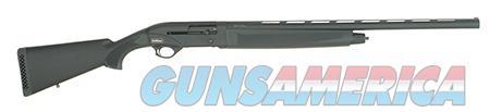 "TriStar 24106 Viper G2  Semi-Automatic 12 Gauge 26"" 3+1 3"" Black Fixed Synthetic Stock Black Steel  Guns > Shotguns > Tristar Shotguns"