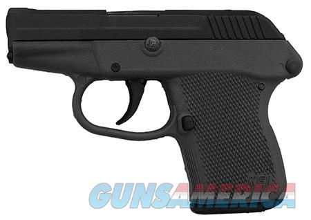 "Kel-Tec P32PKBLK P-32 32 ACP 2.68"" 7+1 Blk Polymer Grip Parkerized  Guns > Pistols > Kel-Tec Pistols > Pocket Pistol Type"