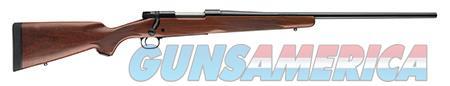 "Winchester Guns 535202264 70 Sporter Bolt 270 WSM 24"" 5+1 Grade I Walnut Stk Blued  Guns > Rifles > Winchester Rifles - Modern Bolt/Auto/Single > Model 70 > Post-64"