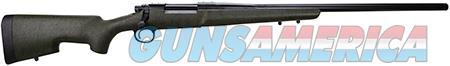 "Remington Firearms 84462 700 XCR Tactical Bolt 300 Win Mag 26"" 3+1 Green w/Black Spider Webbing  Guns > Rifles > Remington Rifles - Modern > Model 700 > Tactical"