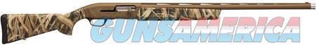 "Browning 011670204 Maxus Wicked Wing 12 Gauge 28"" 4+1 3.5"" Burnt Bronze Cerakote Mossy Oak Shadow  Guns > Shotguns > B Misc Shotguns"