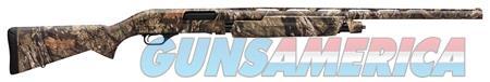 """Winchester Guns 512321691 SXP Pump 20 Gauge 26"""" 3"""" Mossy Oak Break-Up Country Synthetic Stk MOBUC  Guns > Shotguns > Winchester Shotguns - Modern > Pump Action > Hunting"""