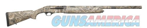 Weatherby SA-08 WATERFOWL CMPT 20/24 3 MAX-5 WATERFOWLER FULL CAMO  Guns > Shotguns > W Misc Shotguns