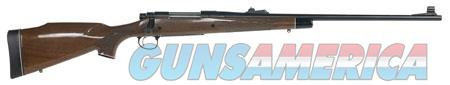 "Remington Firearms 25803 700 BDL Bolt 7mm Rem Mag 24"" 3+1 American Walnut Stk Blued  Guns > Rifles > Remington Rifles - Modern > Model 700"