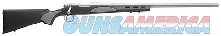 "Remington Firearms 84342 700 Varmint SF Bolt 22-250 Rem 26"" Fluted 4+1 Synthetic Black Stk Stainless  Guns > Rifles > Remington Rifles - Modern > Model 700 > Sporting"