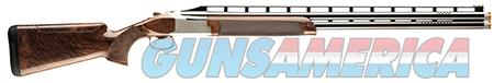 "Browning 0136243009 Citori 725 High Rib Sporting 12 Gauge 32"" 2 3"" Silver Nitride Fixed w/Adjustable  Guns > Shotguns > Browning Shotguns > Over Unders > Citori"