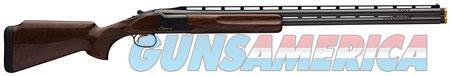 "Browning 018074327 Citori CXT 12 Gauge 32"" 2 3"" Blued Black Walnut Fixed Stock Right Hand  Guns > Shotguns > B Misc Shotguns"