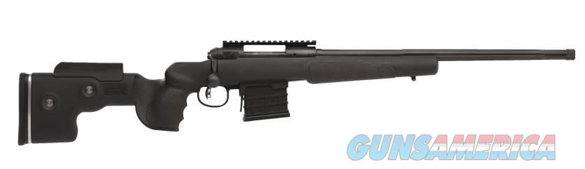 Savage Arms 10 GRS 6MMCR 26 BL/SY 5/8X24 22597|SHORT ACTION|THREAD BBL  Guns > Rifles > S Misc Rifles