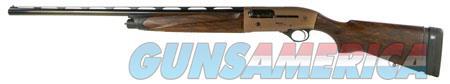 "Beretta USA J40AK18L A400 Xplor Action Semi-Automatic 12 Gauge LH 28"" 3"" Walnut Stk KO Bronze Toned  Guns > Shotguns > Beretta Shotguns > Autoloaders"