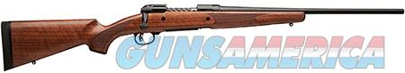 "Savage 19205 11/111 Lightweight Hunter Bolt 223 Rem 20"" 4+1 Walnut Oil Finish Stk Black  Guns > Rifles > Savage Rifles"