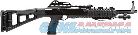 "Hi-Point 4095LAZTS 4095TS Carbine with Laser Semi-Automatic 40 S&W 17.50"" 10+1 Black All Weather  Guns > Rifles > Hi Point Rifles"