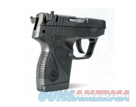 Taurus 738TCP 380ACP BL/BLK 2.8 6+1 1-738031WGS | REAR SLIDE WINGS  Guns > Pistols > Taurus Pistols/Revolvers > Pistols > Polymer Frame