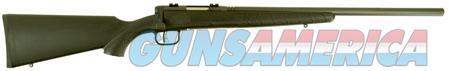 "Savage 96975 B.Mag  Bolt 17 WSM 22"" 8+1 Black Fixed Synthetic Stock Black Carbon Steel Receiver  Guns > Rifles > Savage Rifles > Rimfire"