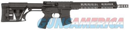 "ArmaLite M153GN13CO M-15 Competition *CO Compliant* Semi-Automatic 223 Rem/5.56NATO 16"" 10+1  Guns > Rifles > A Misc Rifles"